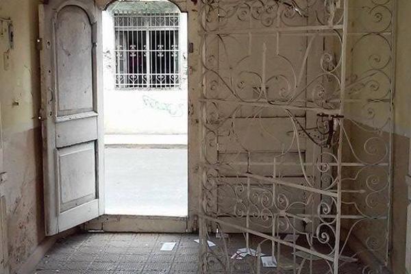 Foto de casa en venta en  , m?rida, m?rida, yucat?n, 4667868 No. 04