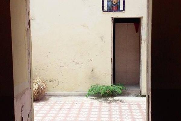 Foto de casa en venta en  , m?rida, m?rida, yucat?n, 4667868 No. 05