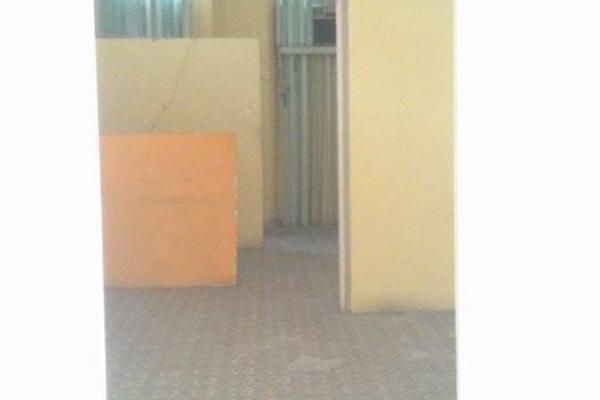 Foto de casa en venta en  , m?rida, m?rida, yucat?n, 4667868 No. 06