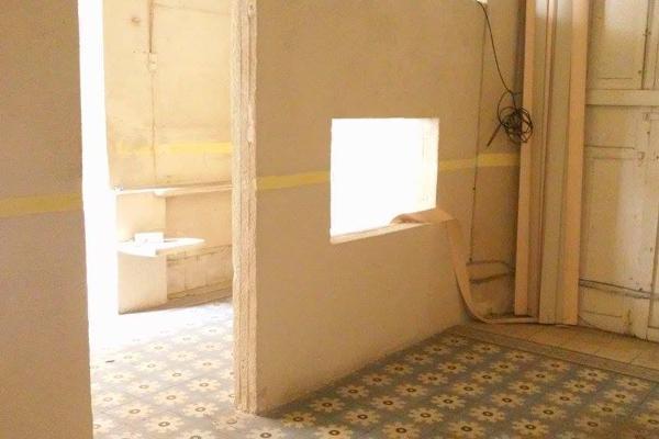 Foto de casa en venta en  , m?rida, m?rida, yucat?n, 4667868 No. 08