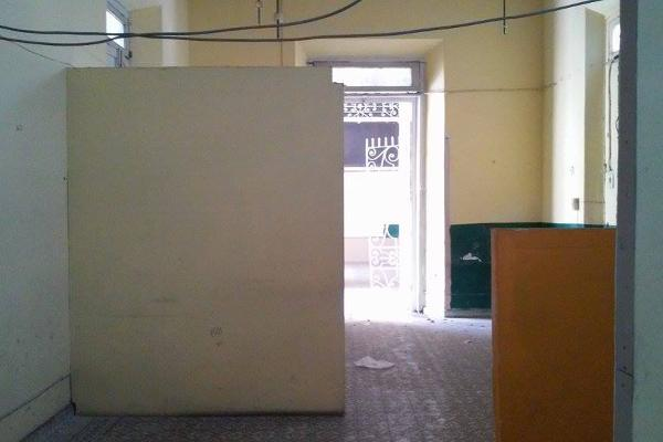 Foto de casa en venta en  , m?rida, m?rida, yucat?n, 4667868 No. 10