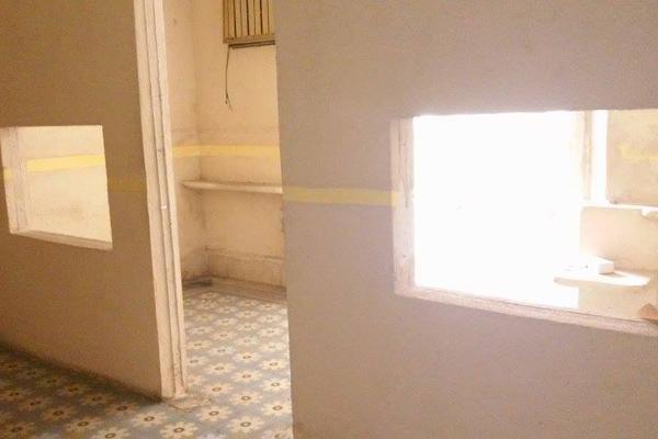 Foto de casa en venta en  , mérida, mérida, yucatán, 4667868 No. 11