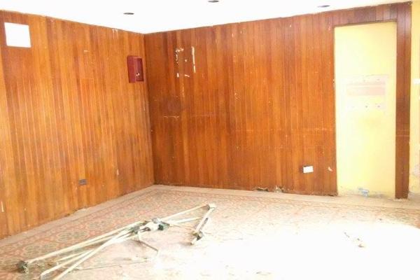 Foto de casa en venta en  , mérida, mérida, yucatán, 4667868 No. 12