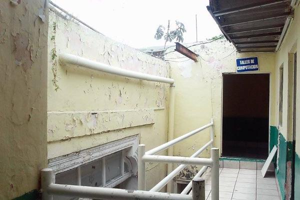 Foto de casa en venta en  , m?rida, m?rida, yucat?n, 4667868 No. 14