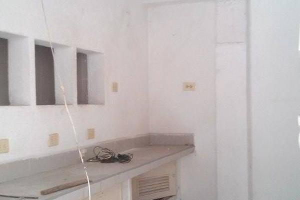 Foto de casa en venta en  , m?rida, m?rida, yucat?n, 4667868 No. 15