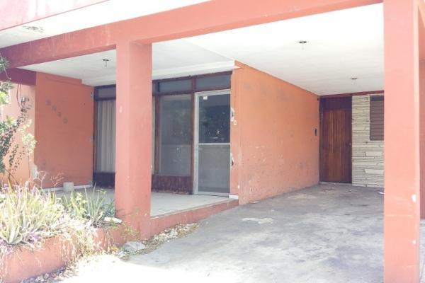 Foto de terreno comercial en renta en  , merida centro, mérida, yucatán, 5362749 No. 02