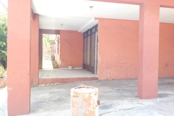 Foto de terreno comercial en renta en  , merida centro, mérida, yucatán, 5362749 No. 03