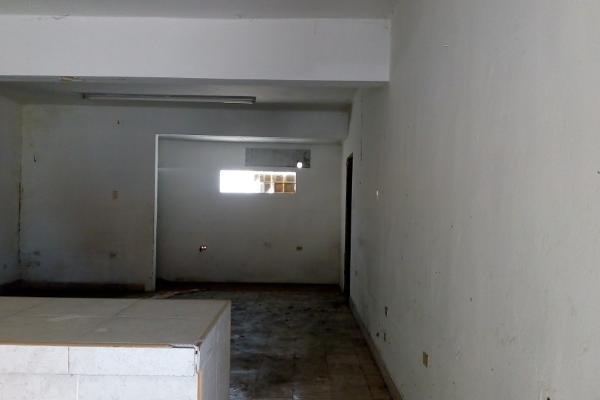 Foto de terreno comercial en renta en  , merida centro, mérida, yucatán, 5362749 No. 04