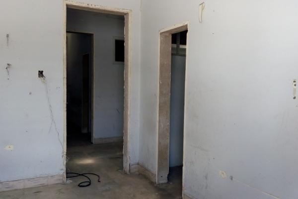 Foto de terreno comercial en renta en  , merida centro, mérida, yucatán, 5362749 No. 06
