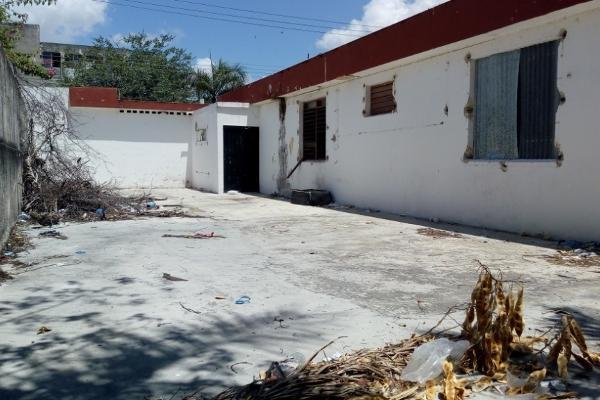 Foto de terreno comercial en renta en  , merida centro, mérida, yucatán, 5362749 No. 11