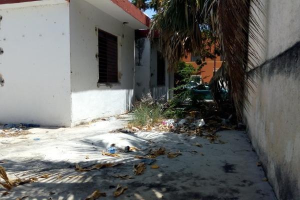 Foto de terreno comercial en renta en  , merida centro, mérida, yucatán, 5362749 No. 12