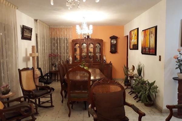 Foto de casa en venta en  , merida centro, mérida, yucatán, 5390500 No. 03