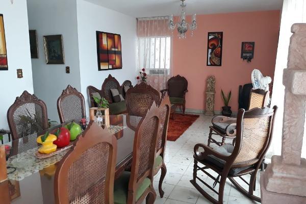 Foto de casa en venta en  , merida centro, mérida, yucatán, 5390500 No. 04