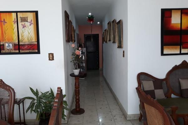 Foto de casa en venta en  , merida centro, mérida, yucatán, 5390500 No. 05