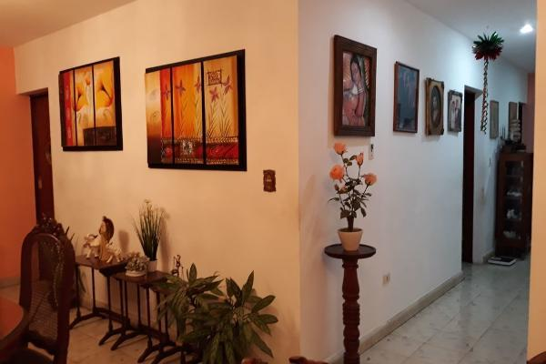 Foto de casa en venta en  , merida centro, mérida, yucatán, 5390500 No. 06