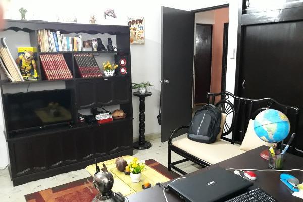 Foto de casa en venta en  , merida centro, mérida, yucatán, 5390500 No. 07