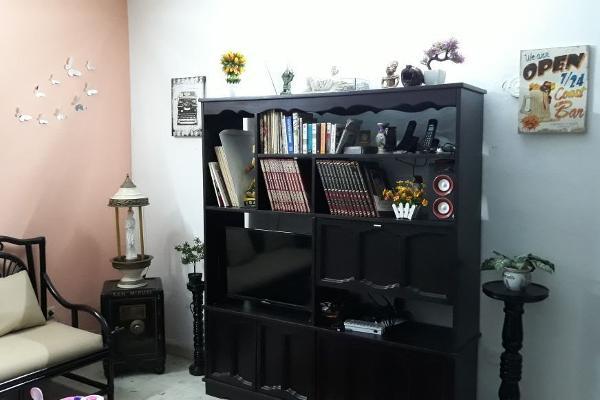 Foto de casa en venta en  , merida centro, mérida, yucatán, 5390500 No. 08