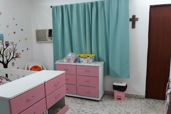Foto de casa en venta en  , merida centro, mérida, yucatán, 5390500 No. 10