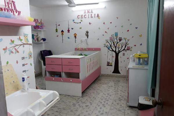 Foto de casa en venta en  , merida centro, mérida, yucatán, 5390500 No. 11