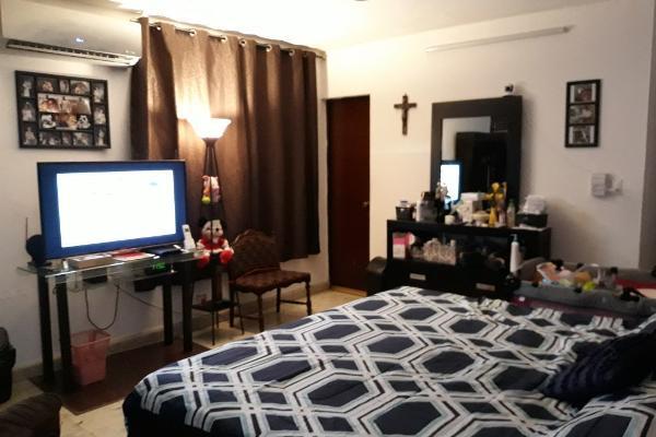 Foto de casa en venta en  , merida centro, mérida, yucatán, 5390500 No. 12