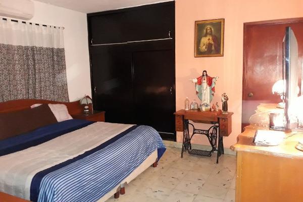 Foto de casa en venta en  , merida centro, mérida, yucatán, 5390500 No. 13