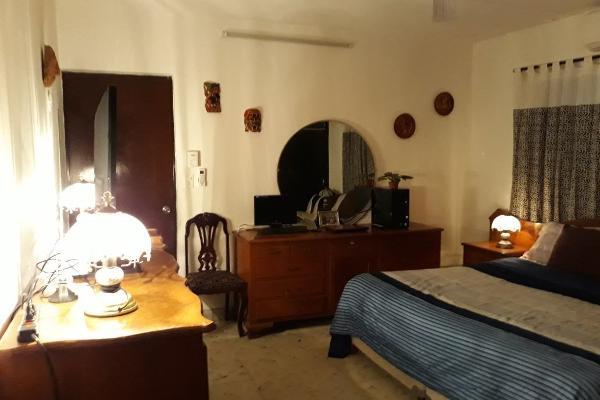 Foto de casa en venta en  , merida centro, mérida, yucatán, 5390500 No. 14