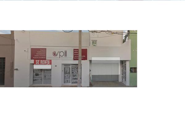 Foto de oficina en renta en 66 , mérida, mérida, yucatán, 5673969 No. 02