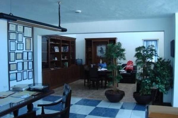 Foto de oficina en renta en 66 , mérida, mérida, yucatán, 5673969 No. 04
