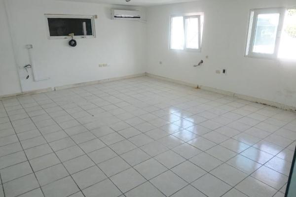 Foto de oficina en renta en  , mérida, mérida, yucatán, 5673969 No. 10