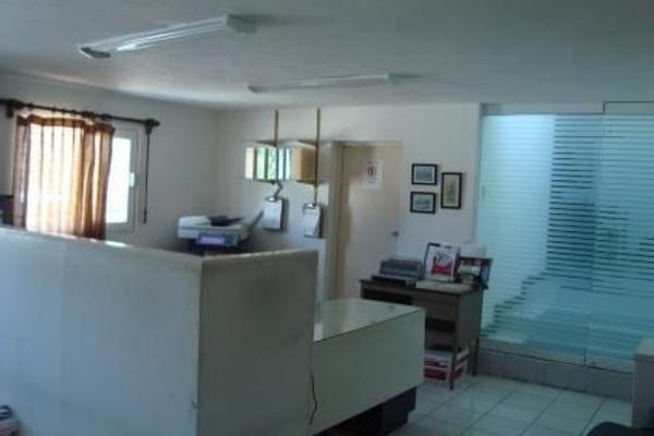 Foto de oficina en renta en  , mérida, mérida, yucatán, 5673969 No. 16