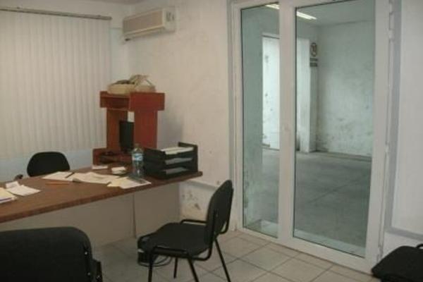 Foto de oficina en renta en 66 , mérida, mérida, yucatán, 5673969 No. 18