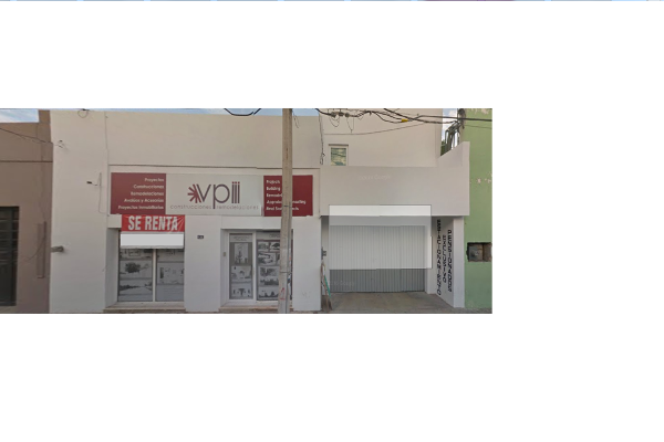 Foto de oficina en renta en 66 , mérida, mérida, yucatán, 5673969 No. 35