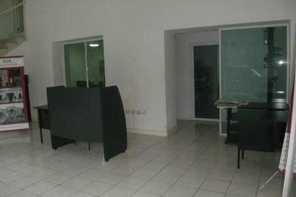Foto de oficina en renta en  , mérida, mérida, yucatán, 5673969 No. 36