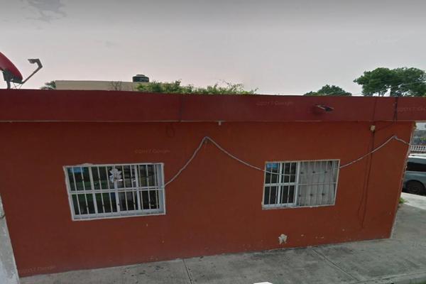 Foto de casa en venta en  , merida centro, mérida, yucatán, 5882303 No. 02