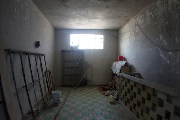 Foto de casa en venta en  , merida centro, mérida, yucatán, 7271024 No. 04