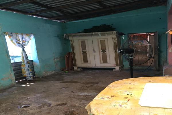 Foto de casa en venta en  , merida centro, mérida, yucatán, 7273934 No. 07