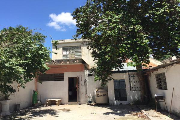 Foto de casa en venta en  , merida centro, mérida, yucatán, 7273934 No. 17