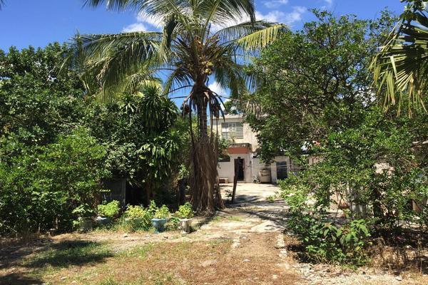 Foto de casa en venta en  , merida centro, mérida, yucatán, 7273934 No. 19