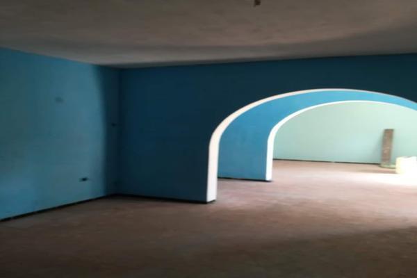 Foto de casa en venta en  , merida centro, mérida, yucatán, 7275514 No. 02