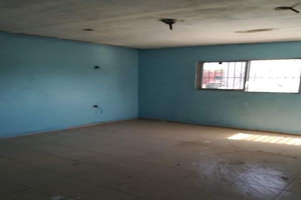 Foto de casa en venta en  , merida centro, mérida, yucatán, 7275514 No. 03