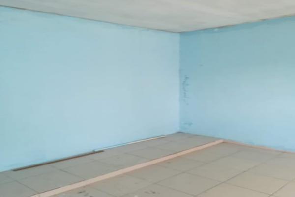Foto de casa en venta en  , merida centro, mérida, yucatán, 7275514 No. 04
