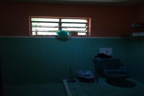 Foto de casa en venta en  , merida centro, mérida, yucatán, 7275514 No. 07