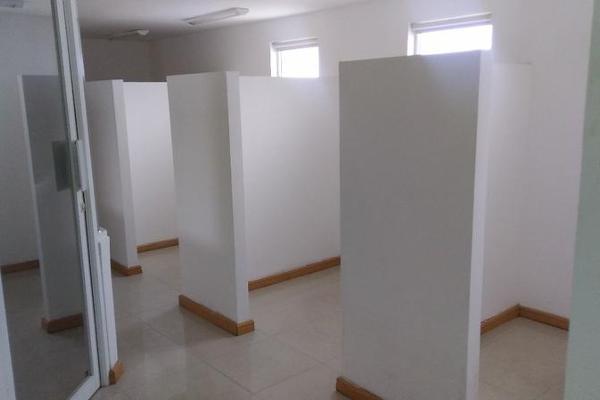 Foto de edificio en renta en  , merida centro, mérida, yucatán, 7860711 No. 03