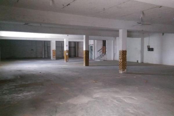 Foto de edificio en renta en  , merida centro, mérida, yucatán, 7860711 No. 06
