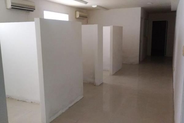 Foto de edificio en renta en  , merida centro, mérida, yucatán, 7860711 No. 07