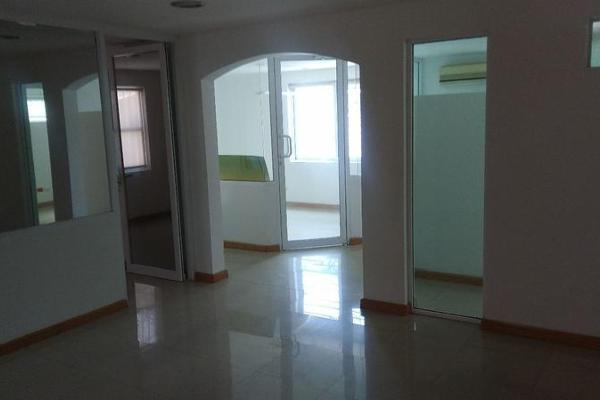 Foto de edificio en renta en  , merida centro, mérida, yucatán, 7860711 No. 08