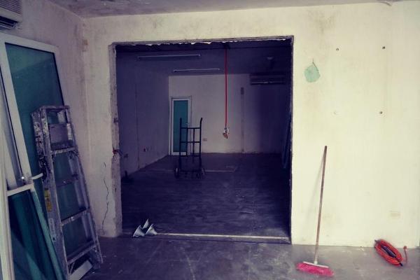 Foto de edificio en renta en  , merida centro, mérida, yucatán, 7860711 No. 10