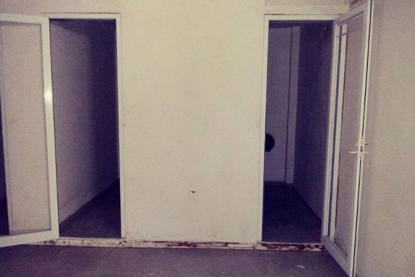 Foto de edificio en renta en  , merida centro, mérida, yucatán, 7860711 No. 14