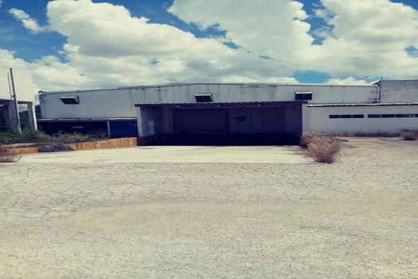 Foto de edificio en venta en  , merida centro, mérida, yucatán, 7861020 No. 06