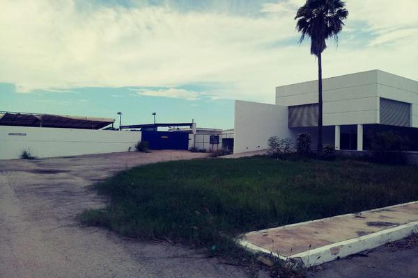 Foto de edificio en venta en  , merida centro, mérida, yucatán, 7861020 No. 07
